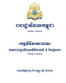 law33_pproyalgovernment